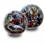 Marvel Bola Avengers 23cm MD-2541