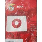 Sl Benfica Bóia Símbolo Slb 5600330060153