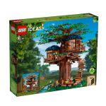 LEGO Ideas Tree House - 21318
