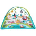 Tiny Love Meadow Days Gymini Sunny Day - TL3333120171