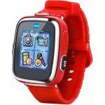 Concentra Kidizoom Smart Watch DX Vermelho