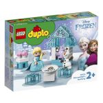 LEGO Duplo - Frozen Elsa and Olaf's Tea Party - 10920