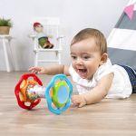 Miniland Educational Baby Rain Roller - 97285