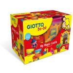 Giotto Be-bè My Magic Castle - 479600
