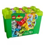 LEGO Duplo Classic Caixa de Peças Deluxe - 10914