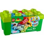 LEGO Duplo Classic Caixa de Peças - 10913