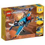 LEGO Creator Avião a Hélice - 31099