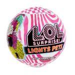 LOL Surprise Lights Pets - LLUA6000