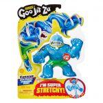 Concentra Goo Jit Zu Figuras Básicas Tubarão Thrash