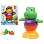 Set de Brinquedos para o Banho +12M 111205 - S1122576