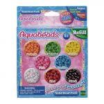 Aquabeads Aquabeads: Set Missangas