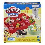 Hasbro Play-Doh - Sushi