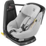 Maxi-Cosi Cadeira Auto Axissfix Grupo 0+ Authentic Grey