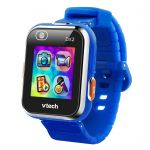 Vtech Kidizoom Smart Watch DX2 Azul