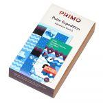 Primo Cubetto Pack Polar Expedition Adventure