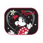 Disney Tapa Sol Minnie 2un
