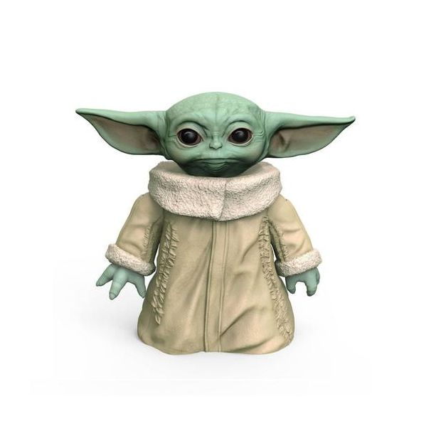 Hasbro Figura Star Wars - The Child 16 cm