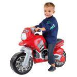 Molto Moto Injeção 3 Anos - 8410963142068