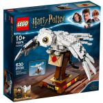 LEGO Harry Potter - Hedwig - 75979