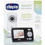 Chicco Intercomunicador Video Smart 2.4""