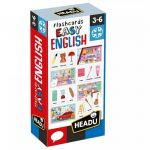 Headu Flashcards Easy English