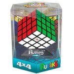 Goliath Rubik's Cubo Revenge 4x4