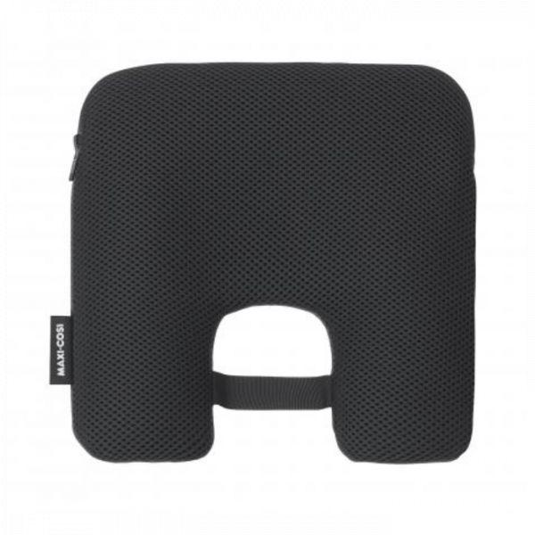 Maxi-Cosi Almofada de Cadeira e-Safety - 2118329