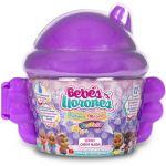 IMC Toys Cry Babies Lágrimas Mágicas Fantasy Roxo - 90378-2