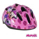 Capacete Disney Minnie - TM108298 - 7242