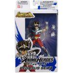 Bandai Figura Anime Heroes - Pegasus Seiya - 36921