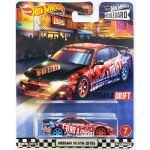 Mattel Hot Wheels Boulevard Nissan Silvia S15 - GJT68-7