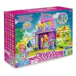 Famosa Playset Pinypon Queens Castle