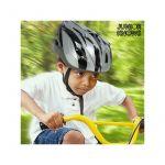 Fun Capacete de Bicicleta Infantil L - G0500147