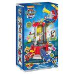 Concentra Patrulha Pata - Torre Controlo Gigante - 118864