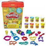 HAsbro Jogo de Plasticina Play-Doh