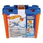 Hot Wheels -caixa de Acribacias Deluxe - MTGGP93 - 7546