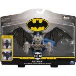 Batman Figuras Acção C/ Acessorios - 3150529