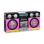 Giochi L.O.L Surprise Serie Remix Boombox Amazing Surprise