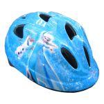 Capacete Frozen - 2136594