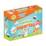 Science4You Jogo C.fabrica Yogurte - 2215771