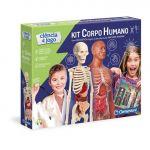 Science4You Kit Corpo Humano