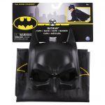 Batman Pack de Acessórios