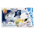 Ycoo Robo Chameleon