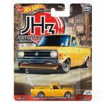 Mattel Hot Wheels Japan Historics ´75 Datsun Sunny Truck (B120) - FPY86-8