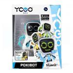 Ycoo Pokibot Azul