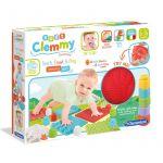 Clementoni Soft Clemmy Tapete Sensorial - CL17352