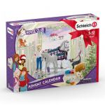 Schleich Adventskalender 2020 Horse Club 98269 - 98269