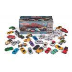Majorette 30 + 3 Discovery Pack Carros de Brincar - 212058596