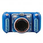 Kidizoom - Camera Duo com MP3