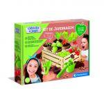 Clementoni Kit de Jardinagem - CL67692